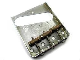 greasebucket tone circuit kit telecaster greasebucket £2 10 fender telecaster vintage bridge aged finish
