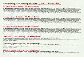 synchrony bank home design credit card phone number u financing