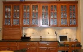 designer showers d sliding loc smoked frosted glass panel door for bunnings fireplace cabinets design antique