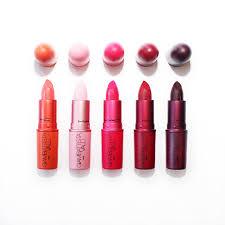 mac makeup lipstick colors. giambattista-valli-mac-cosmetics-lipsticks mac makeup lipstick colors k