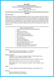... entry level database administrator resume example ...