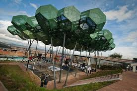 cool architecture buildings. Giancarlo-mazzanti-canopy-evolo-bogota-colombia-cool-architecture-buildings -cazuca-architects-photos-pix-images1 Cool Architecture Buildings C