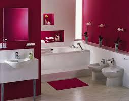 Best 25 Turquoise Bathroom Ideas On Pinterest  Green Bathroom Colorful Bathroom Decor