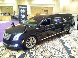 2018 cadillac hearse. delighful cadillac xts cadillac lijkwagen prototype xts hearse  lijkwagenscom  pinterest cadillac xts and cars to 2018
