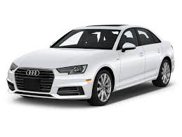 Audi Colour Chart 2018 2018 Audi A4 Review Ratings Specs Prices And Photos