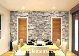 fake stone interior wall faux stone for interior walls fake stone fresh interior wall panels faux fake stone interior wall a