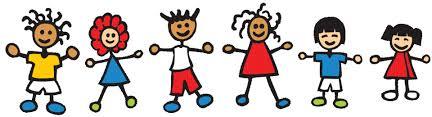 Preschool Border Preschool Border Clipart Free Download Best Preschool Border