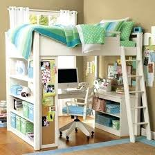 bed desk combo desks full size loft bed with desk loft bed desk combo full size