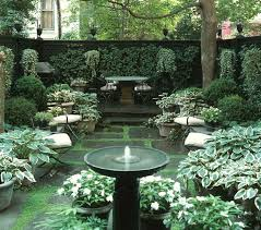 Small Picture Best 25 Townhouse landscaping ideas on Pinterest City style