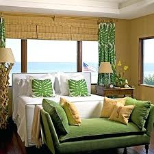 Tropical Home Decor Accessories Tropical Home Decorations Isl Tropical Home Decor Accessories 29