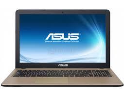 <b>Ноутбук ASUS X540LA-DM1255</b>, <b>90NB0B01-M24400</b> ...