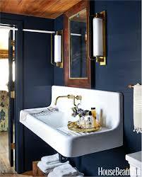 red bathroom color ideas. Colors For Bathrooms Crisp Bathroom Ideas 2014 Red Color