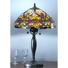 quoizel table lamps stained glass lamp shades for table lamps tiffany style rose table lamp original tiffany lamps fake tiffany lamps