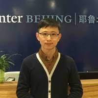 Yuhao Cao - 创始人- 纵由教育| LinkedIn