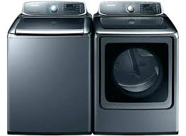 top washer and dryer brands. Top For Washer And Dryer Best Load Washing Machine Ideas Machines Dryers Most Brands R