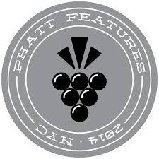 Phatt Features (@PhattFeatures)   Twitter