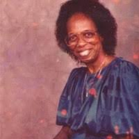 Obituary | Bonnie Jean Willingham of Bay St. Louis, Mississippi ...