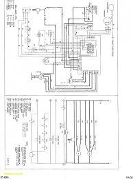 schematics york wiring b1hp wiring diagram expert schematics york wiring b1hp york heat pump thermostat wiring emco wiring diagram auto electrical wiring diagram