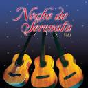 Noches de Serenata, Vol. 1