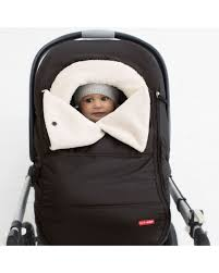 read before ing best baby car seat covers the ultimate guide read before ing best baby car seat covers the ultimate guide jj cole bed bath beyond jj