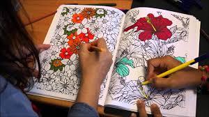 Resultado de imagem para pintar mindfulness