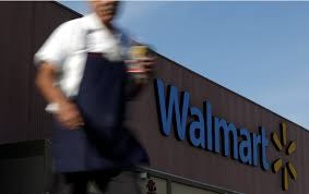 California Labor Law Sick Doctors Note Walmarts Sick Scheduling Policies The Nation