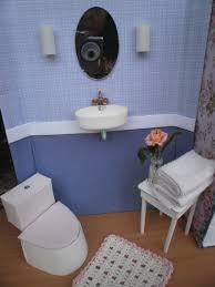 homemade barbie furniture ideas. diy barbie furniture homemade ideas e