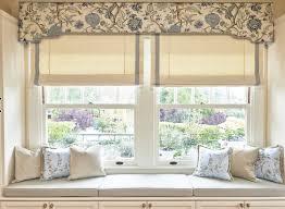 Window Valance Patterns Unique Inspiration