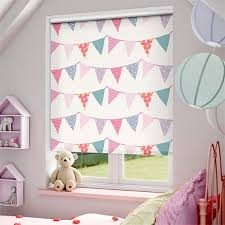blinds for baby room.  Blinds Babyu0027s Room  Furniture And Accessories Ideias Intended Blinds For Baby R
