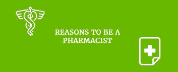 "how to write ""why i want to be a pharmacist"" essays good tips reasons to be a pharmacist """