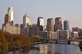 Philadelphia Resume Services   Writers Local Resume Services