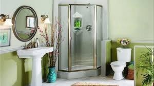 bathroom remodeling raleigh. $750 manufacturer rebate or 0% interest for 5 years bathroom remodeling raleigh