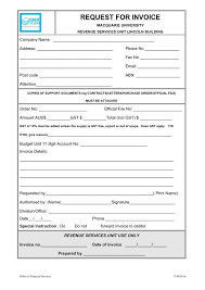 Check Request Form Template Accounts Payable Portray Adorable ...