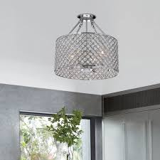 large size of exciting small roundystal chandelier libra brass cassiel oil rubbed bronze drum celeste glass