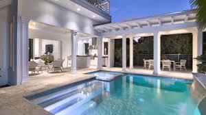 dream homes interior. Minimalist Dream Houses Homes Interior