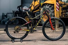 nino schurter 2017 bike check scott spark rc