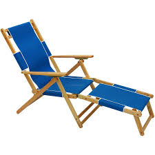 blue chair puerto vallarta. Decorate Blue Chairs Puerto Vallarta | Chair Design And Ideas Us-Made-Deluxe-Solid-Oak- P
