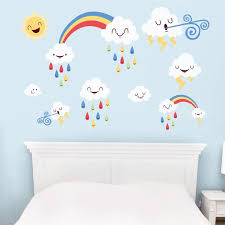 Small Picture 83 best Funny Wall Decals images on Pinterest Wall decals Wall