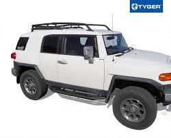 Amazon.com: Tyger Auto TG-AM2T20068 Star Armor Kit (for 2007-2014 ...