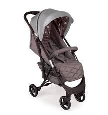<b>Happy Baby Eleganza</b> V2 – купить <b>коляску</b>, сравнение цен ...