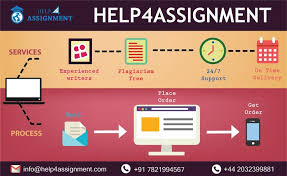 best assignment writing infographics images info  seeking expert helping typing do my homework online we will take care of your math physics and other homework problems for you