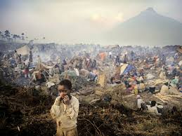 essay on rwanda genocide tobacco essay topics unictr org portals  the facts of killing how do we write about the rwandan genocide child of the backlash