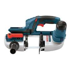 bosch cordless power tools. 18 volt lithium-ion cordless bosch power tools