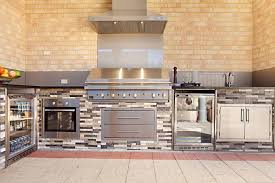 F Fascinating Outdoor Kitchen Cabinets Melbourne Within Diy Alfresco Kitchen  Infresco Can Provide You With Everything