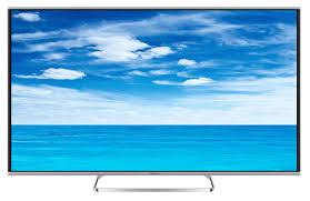 panasonic tv 60 inch. panasonic tc-60as650u tv 60 inch