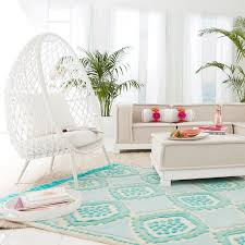 the best of the lilly pulitzer for pottery barn home collection by southern lifestyle blogger stephanie