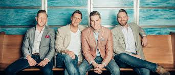 Ernie Haase and Signature Sound highlight State Annual Singing Convention -  Southern Gospel Music Radio