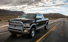 2018 dodge ramcharger. beautiful 2018 2018 dodge ramcharger view with dodge ramcharger