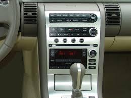 infiniti g35 interior. 2006 infiniti g35 base sedan instrument panel interior
