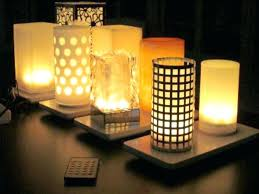 battery operated led lamp battery powered led lamps home appealing battery table lamp best ideas about battery operated led lamp